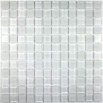 Sygma-group - mosaique pour mur et sol en verre mv-mat-bla23