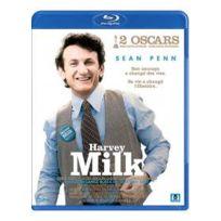 M6 Vidéo - Harvey Milk