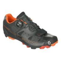 Scott - Chaussures Vtt Elite Boa noir