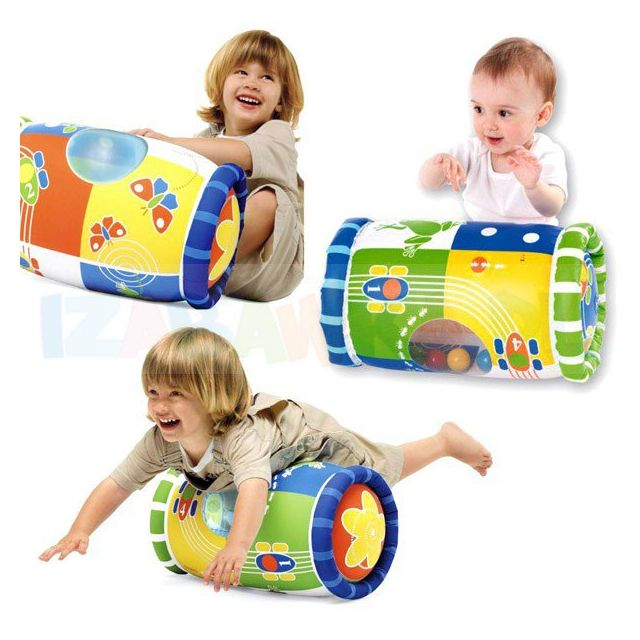 Chicco Baby Roule