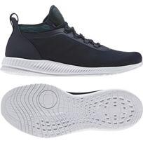 Adidas Chaussures de Fitness Gymbreaker 2 W Wgq42