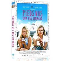 Aventi - Pieds Nus Sur Les Limaces