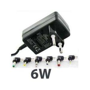 energy france chargeur alimentation compatible pour t l phone sans fil philips tous modeles. Black Bedroom Furniture Sets. Home Design Ideas