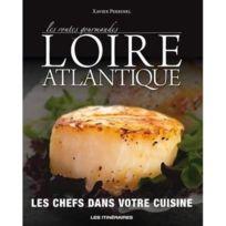 Tourisme Et Decouvertes - Les Routes Gourmandes De Loire Atlantique