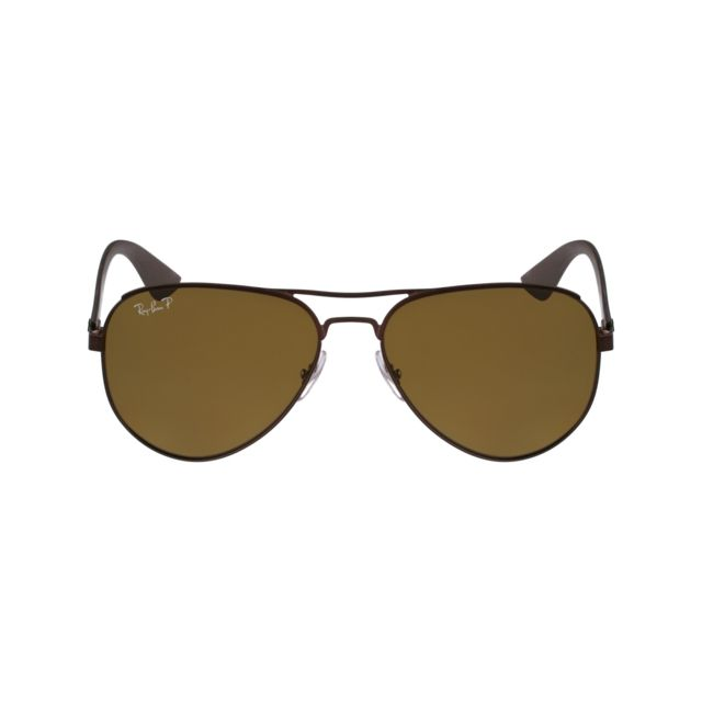 cac2afd1f56 Ray-Ban - Lunettes de soleil Ray Ban Rb3523 - pas cher Achat   Vente ...