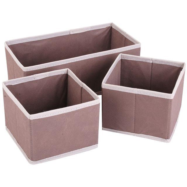 dco boite de conserve beautiful boite rangement metal nouveau plutt que de jeter ces boites de. Black Bedroom Furniture Sets. Home Design Ideas