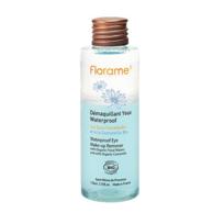 Florame - Démaquillant yeux waterproof Bio
