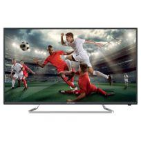 STRONG - TV Led 40'' Full HD 1080p