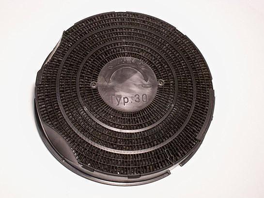 whirlpool akr prix whirlpool akr page 1. Black Bedroom Furniture Sets. Home Design Ideas