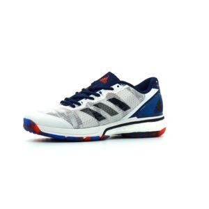 Adidas performance - Chaussure de handball Stabil Boost 20y