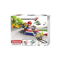 Carrera - Nintendo Mario Kart 7 1/43