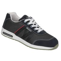 Maxguard - Chaussures de sécurité Dustin S1P Src