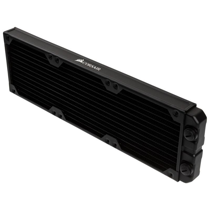 corsair-hydro-x-series-xr5-360mm-water-cooling-radiator.jpg [MS-15481123719086096-89420012-FR]/Catalogue produits RDC et GM / Online