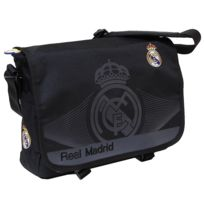 Real Madrid - Sac besace Back 34 Cm