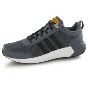 adidas Originals Cloudfoam Race Wtr Chaussure Homme  - Chaussures Baskets basses Homme