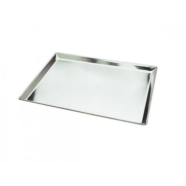 Gobel Plaque à pâtisserie en fer blanc