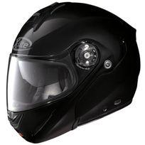 X-lite - X1003 Elegance N-com Black 1