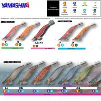 Yamashita - Turlutte Egi Sutte R