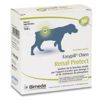 Easypill - Insuffisance Rénale Protect pour chien