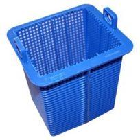 Piscine Center O'CLAIR - Panier compatible pour pompe piscine superpump hayward