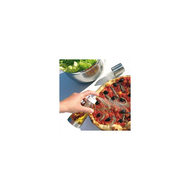 Mastrad Spray De Cuisine Avec Filtre