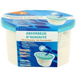Promobo d shumidificateur absorbeur d 39 humidit destructeur mauvaises odeurs pas cher achat - Mauvaise odeur maison humidite ...