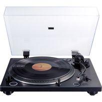 THOMSON - Tourne-disques professionnel - TT600BT - Noir