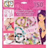 Wooky - Style Me Up! - 621 - Bracelets Breloques
