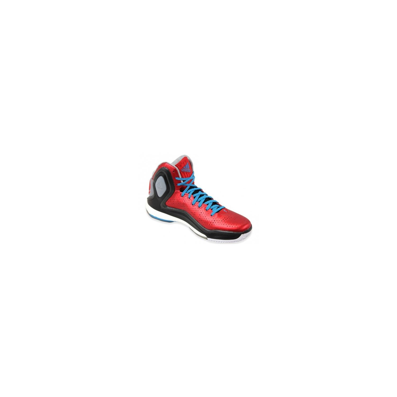 D 5 Adidas Chaussures Rose Rou Boost Originals xIFqaF1E