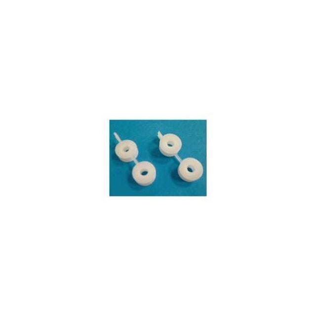 Whirlpool Kit fixation d'habillage de porte pour Lave-vaisselle Bauknecht, Lave-vaisselle Laden, Lave-vaisselle , Lave-vaisselle I