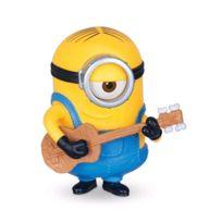 Mtw Toys - Figurine Minion 5 cm : Minion Stuart