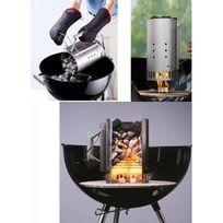 cheminee barbecue catalogue 2019 rueducommerce. Black Bedroom Furniture Sets. Home Design Ideas