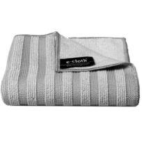 E-cloth - Lavette Speciale Inox