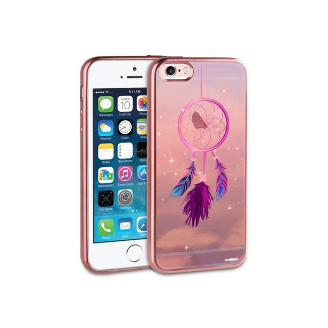coque iphone 7 ecriture