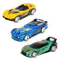 maquette voiture avec moteur achat maquette voiture avec moteur pas cher rue du commerce. Black Bedroom Furniture Sets. Home Design Ideas