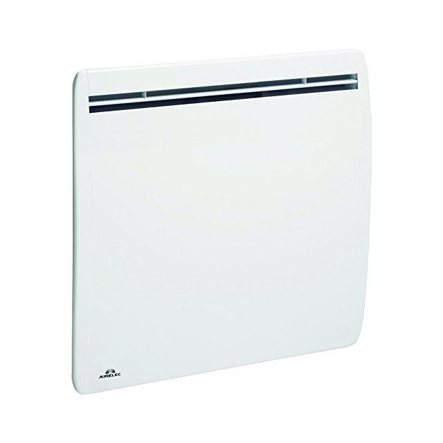 airelec aira692803 radiateur r fractite inertie s che. Black Bedroom Furniture Sets. Home Design Ideas