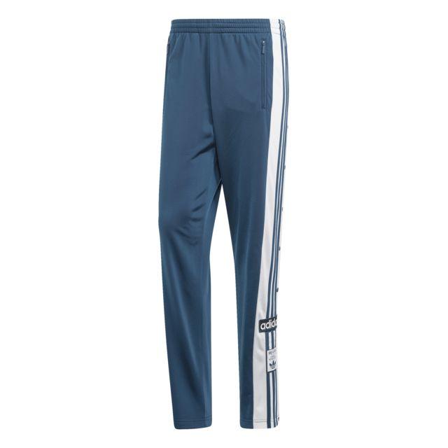 Adidas Pantalon de survêtement Adibreak Retro pas cher