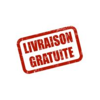 Barbecue de table Grill au Charbon Modèle 34 Cm Vision Edition Limitée