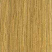 Blanchon - Vitrificateur Escaliers Aqua - Finition:Satiné