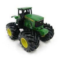 Britains - Monster Treads Tracteur Son et Vibration