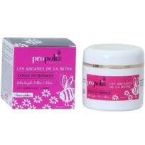 """Propolia - Crème Revitalisante """"Les Arcanes de la Reine"""