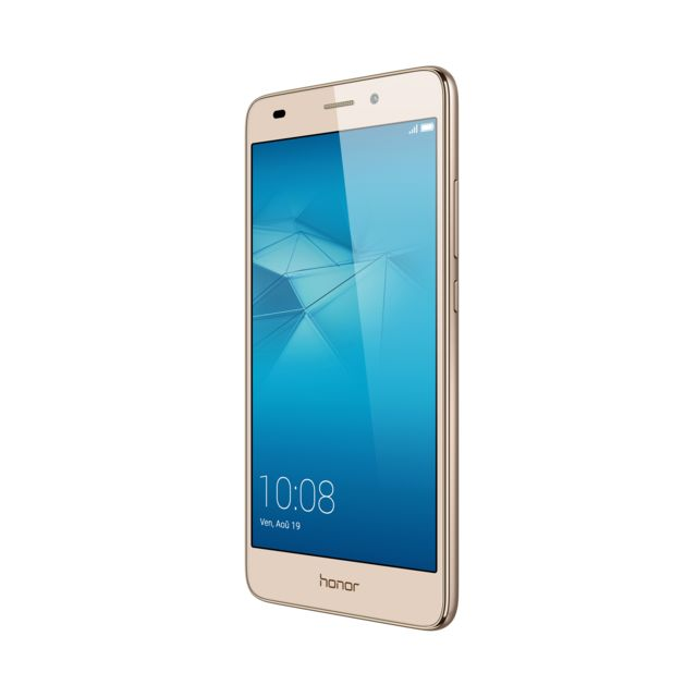 HONOR 5C - Or