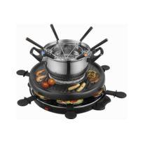 KALORIK - Raclette multifonction TKG RAC 1010 FO