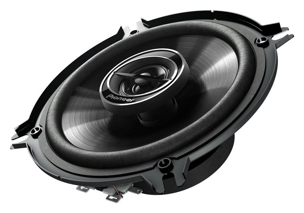 Haut-parleurs TS-G1332I