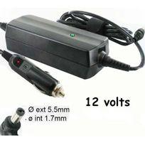 100000VOLTS - Chargeur / Alimentation Pc Portables pour Acer Aspire One 725