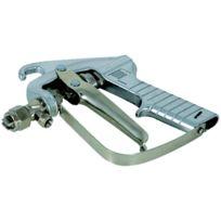 Soudal Nv - Pistolet Et Buse Standard Pour Colle 370 Sp