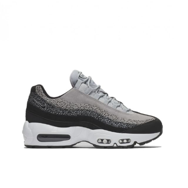 Basket mode Air Max 95 Premium 807443016