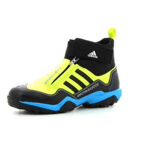 Chaussures Chaussures Canyon Adidas Pro Pro Hydro Adidas Hydro Adidas Canyon Canyon Hydro Chaussures 5R4AjL
