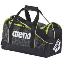 Soldes Achat Arena Sac Pas Rueducommerce Cher 6fI1w