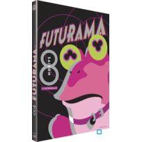 20th Century Fox - Futurama - Saison 8